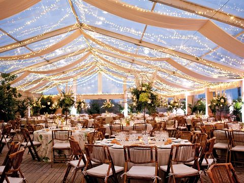 Decoration, Wedding banquet, Function hall, Restaurant, Chiavari chair, Rehearsal dinner, Ceiling, Wedding reception, Building, Party,