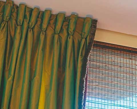 Textile, Tints and shades, Window treatment,