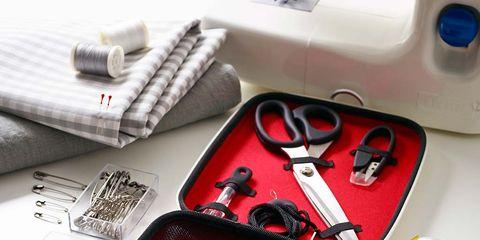 Games, Rectangle, Gadget, Fashion accessory, Finger, Pencil case,