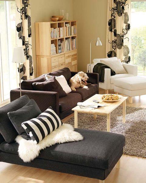 Room, Interior design, Wood, Living room, Home, Furniture, Wall, White, Floor, Interior design,