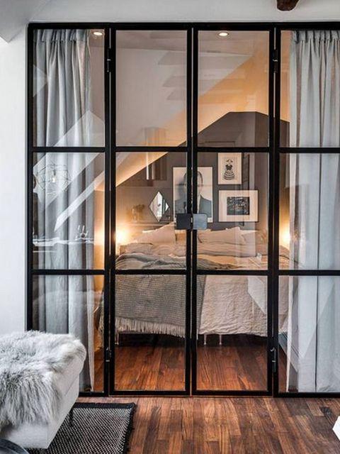 Lighting, Wood, Interior design, Floor, Room, Flooring, Glass, Wood flooring, Hardwood, Laminate flooring,