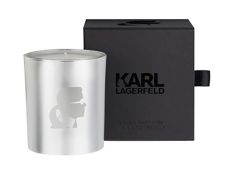 Product, Logo, Grey, Metal, Cylinder, Silver, Aluminium, Label, Graphics, Brand,