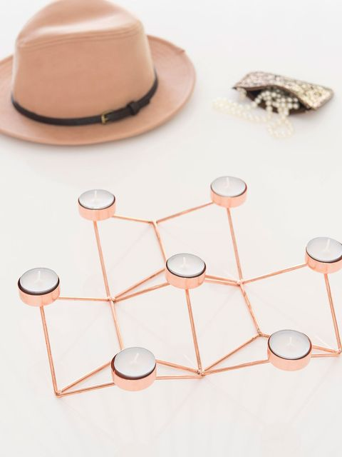 Hat, Headgear, Table, Fashion accessory, Circle, Furniture, Tableware, Serveware,