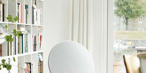 Wood, Room, Interior design, Shelf, Floor, Flooring, Shelving, Wood flooring, Wall, Hardwood,