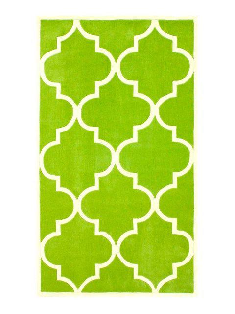 Green, Yellow, Pattern, Circle, Symmetry, Design, Square, Visual arts, Symbol,