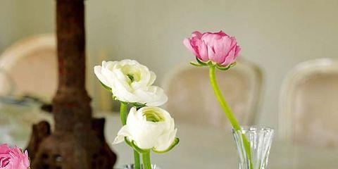 Petal, Flower, Glass, Pink, Bouquet, Cut flowers, Artifact, Flower Arranging, Floristry, Centrepiece,