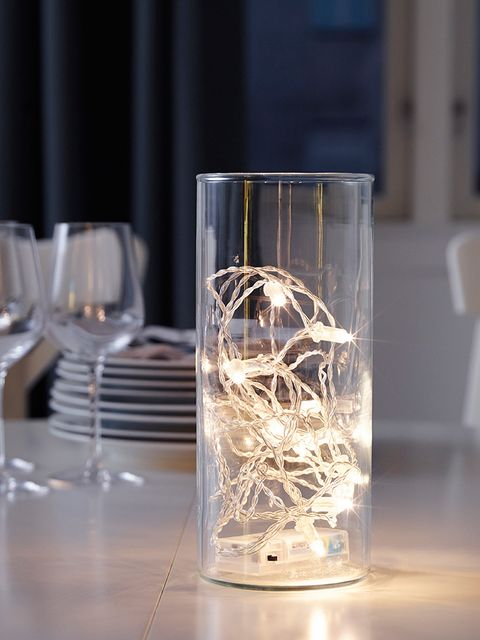 Glass, Drinkware, Barware, Transparent material, Tableware, Stemware, Dishware, Serveware, Highball glass, Champagne stemware,