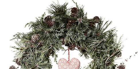 Heart, Pattern, Christmas decoration, Art, Christmas tree, Love, Holiday, Christmas, Holiday ornament, Illustration,