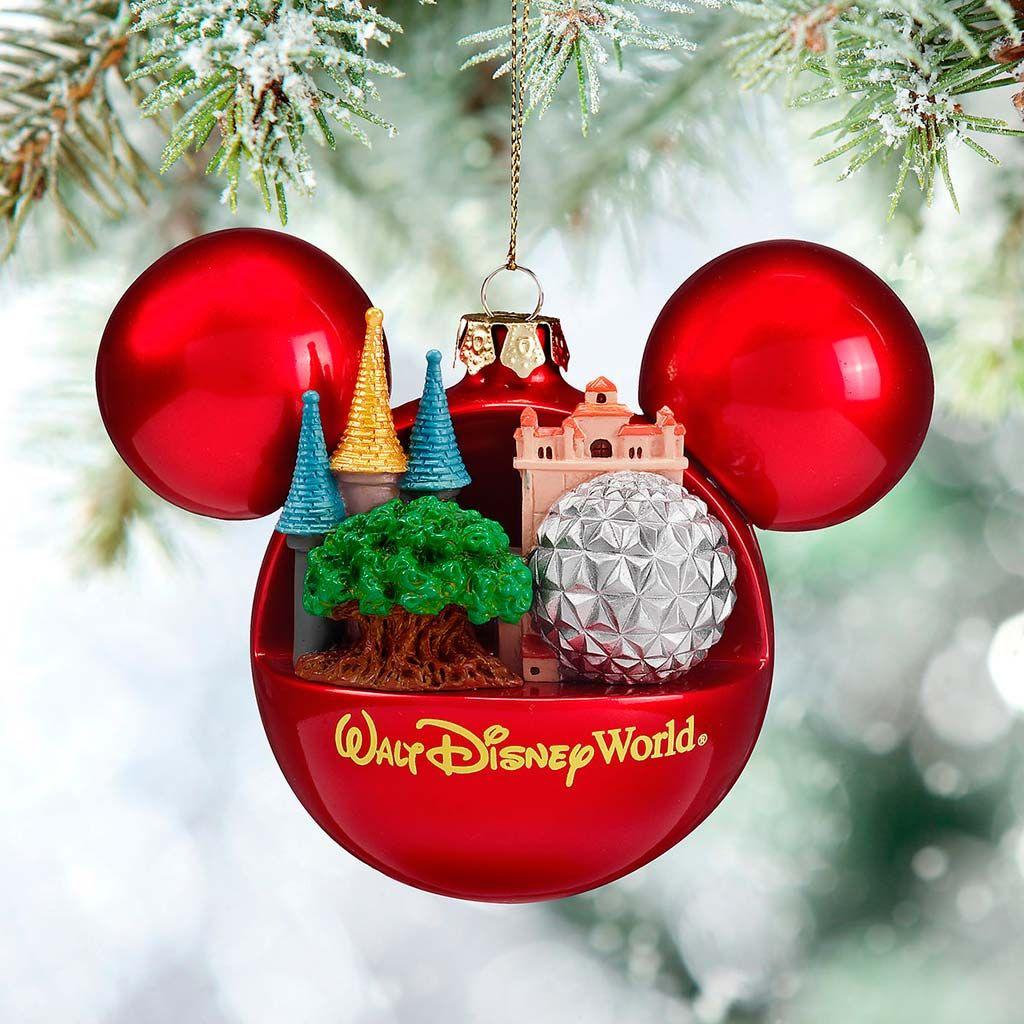 Navideña Disney A Llega Dispuesto Tu Reemplazar Decoración xq4fY7Fwq