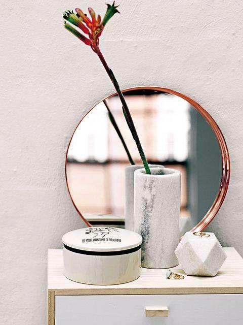 Still life photography, Cut flowers, Vase, Artificial flower, Coquelicot, Flower Arranging, Still life, Plant stem, Silver, Artifact,