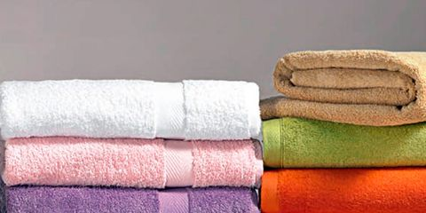 Towel, Textile, Linens, Turquoise, Linen, Bed sheet, Woolen, Rectangle,