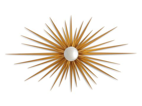 Line, Amber, Symmetry, Sun, Graphics,