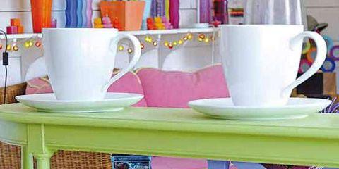 Serveware, Dishware, Porcelain, Drinkware, Ceramic, Cup, Pottery, Teacup, Shelving, Coffee cup,