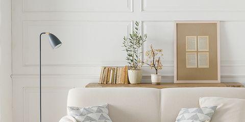 Room, Interior design, Wood, Wall, Floor, Furniture, Home, White, Flooring, Interior design,