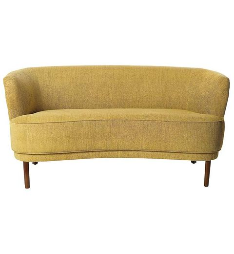 Brown, Furniture, Comfort, Tan, Khaki, Outdoor furniture, Beige, Rectangle, Couch, Futon pad,