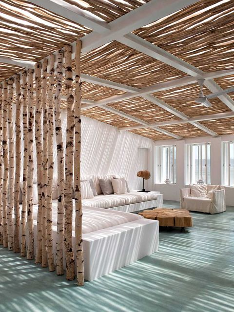 Ceiling, Room, Interior design, Property, Furniture, Building, Floor, Wall, Beam, House,