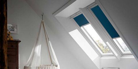 Room, Interior design, Property, Textile, Bed, Wall, Home, Linens, Bedroom, Bedding,