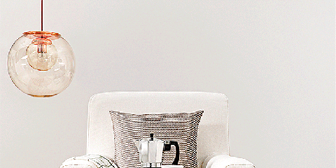Product, Room, Textile, Floor, Wall, Interior design, Grey, Linens, Living room, Throw pillow,