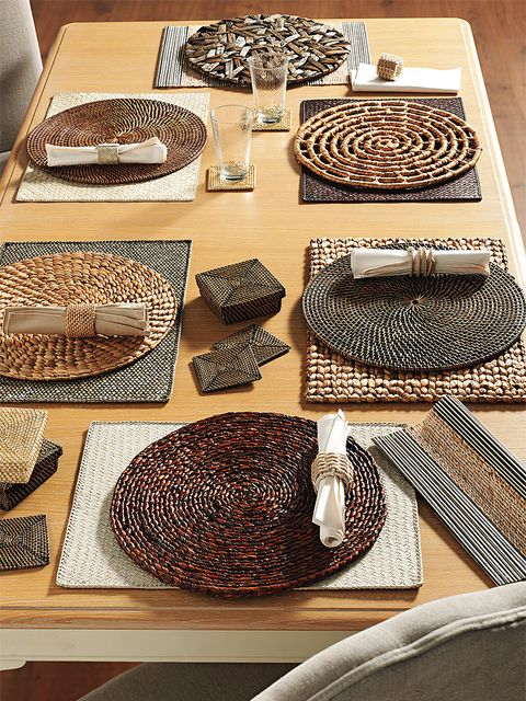 Brown, Dishware, Plate, Dessert, Home accessories, Cake, Baked goods, Tablecloth, Serveware, Chocolate cake,