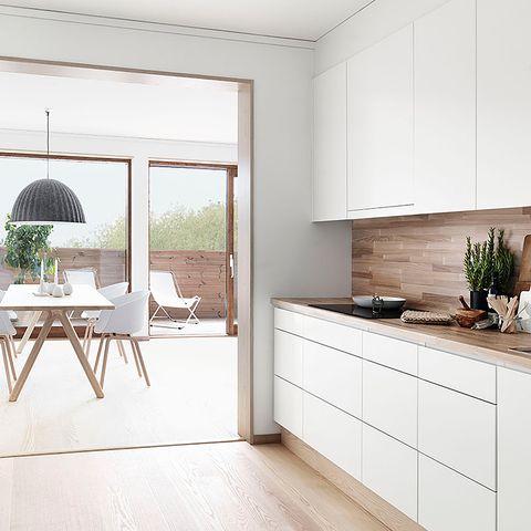 Room, Interior design, Floor, Property, Flooring, Interior design, Home, Ceiling, Real estate, Countertop,