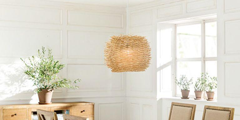 Decoraci n al natural muebles de madera - Muebles al natural ...