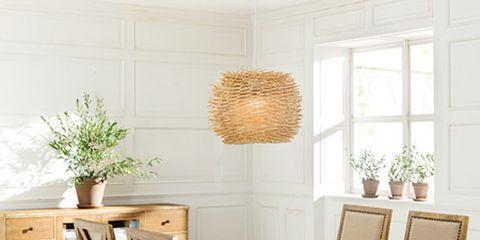 Wood, Room, Interior design, Furniture, Table, Wall, Floor, Interior design, Flooring, Hardwood,