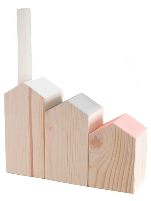 Wood, Hardwood, Beige, Tan, Peach, Wooden block, Rectangle, Wood stain, Plywood, Cylinder,