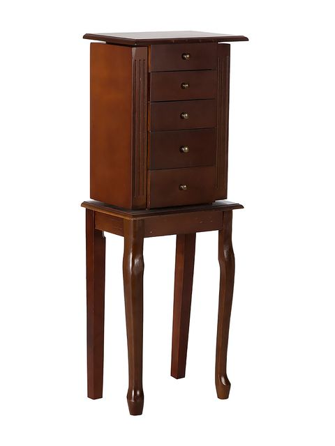 Wood, Brown, Product, Chest of drawers, Drawer, Furniture, Wood stain, White, Hardwood, Line,