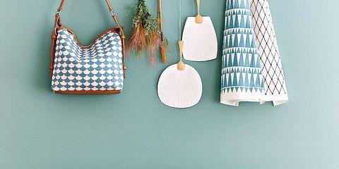 Furniture, Aqua, Blue, Turquoise, Room, Product, Azure, Cushion, Pillow, Interior design,