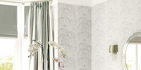 Wood, Room, Interior design, Furniture, Table, Floor, Flooring, Dining room, Interior design, Home,