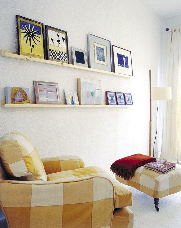 Attractive Mi Casa Revista