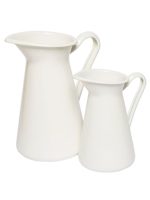 Serveware, Jug, Porcelain, Pitcher, Tableware, Drinkware, Dishware, Ceramic, earthenware, Cup,