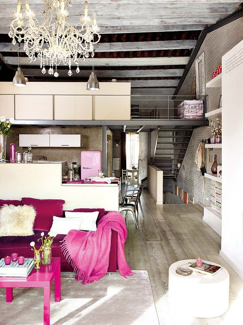 Room, Interior design, Ceiling fixture, Ceiling, Light fixture, Chandelier, Interior design, Furniture, Floor, Couch,
