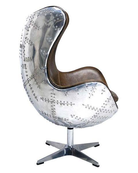 Product, Grey, Beige, Wing, Bird, Beak, Silver, Waterfowl, Water bird, Feather,