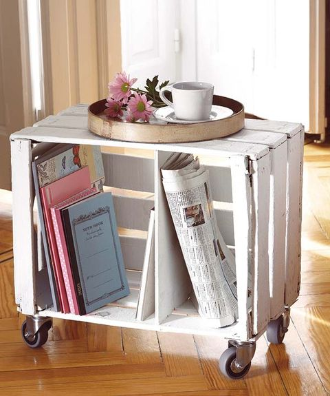 Wood, Floor, Flooring, Hardwood, Serveware, Wood flooring, Laminate flooring, Dishware, Coffee cup, Household supply,