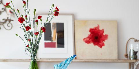 Flower, Petal, Interior design, Artifact, Bouquet, Centrepiece, Cut flowers, Vase, Flower Arranging, Still life photography,