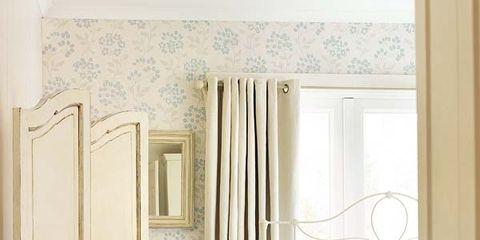 Interior design, Floor, Room, Flooring, Flowerpot, Textile, Wall, Home, Interior design, Linens,