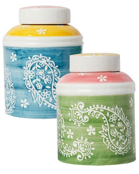 Liquid, Bottle, Aqua, Drinkware, Teal, Plastic bottle, Lid, Food storage containers, Peach, Bottle cap,
