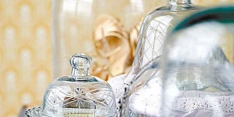 Glass, Perfume, Barware, Transparent material, Bottle, Glass bottle, Home accessories, Still life photography, Decanter,