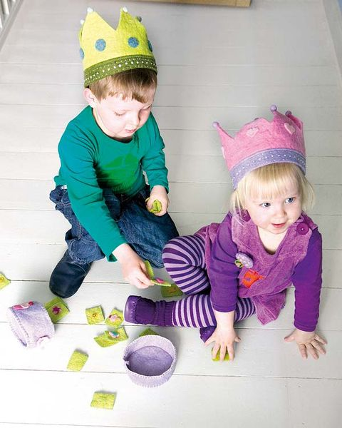 Child, Toddler, Play, Purple, Baby, Baby & toddler clothing, Fun, Costume, Smile, Fictional character,