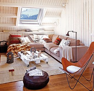 Wood, Brown, Interior design, Room, Furniture, Home, Floor, Living room, Table, Hardwood,