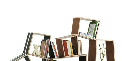 Publication, Collection, Shelving, Still life photography, Book, Shelf, Paper product,