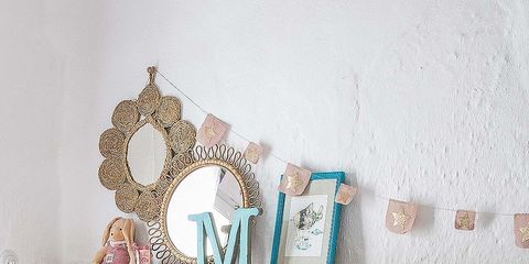 Room, Wall, Interior design, Teal, Aqua, Turquoise, Pillow, Beige, Interior design, Throw pillow,