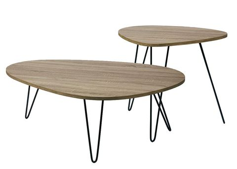 Wood, Table, Furniture, Outdoor furniture, Line, Hardwood, Coffee table, Outdoor table, Wood stain, Rectangle,