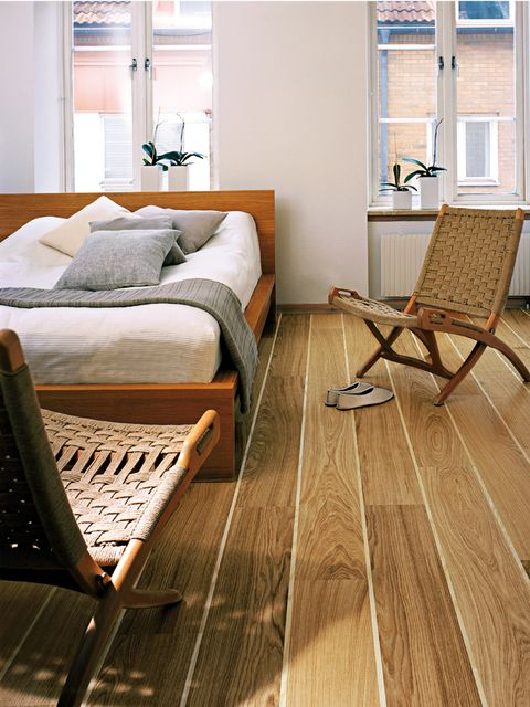 Wood, Brown, Room, Floor, Interior design, Flooring, Hardwood, Home, Wall, Furniture,