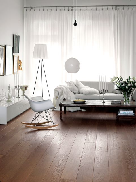 Wood, Interior design, Floor, Room, Flooring, Property, Textile, Furniture, Home, Wall,