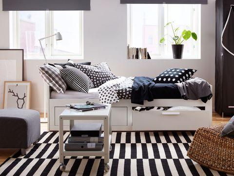 Room, Wood, Interior design, Floor, Home, Flooring, Living room, Furniture, Interior design, Couch,