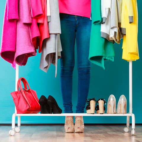 Pink, Green, Blue, Yellow, Red, Turquoise, Footwear, Room, Fashion, Shoe,