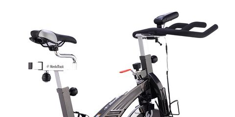 Line, Black, Bicycle accessory, Exercise machine, Bicycle part, Machine, Carbon, Rolling, Stationary bicycle, Balance,