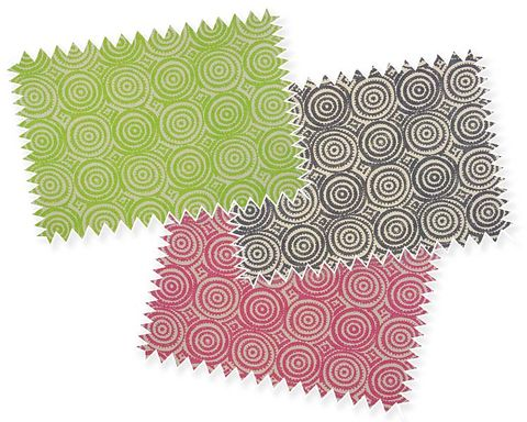 Pattern, Pink, Visual arts, Paper product, Design, Rectangle, Motif, Paper, Circle, Square,